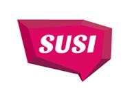Susi Logo